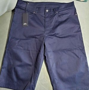 Men's Size 36 Oakley Shorts
